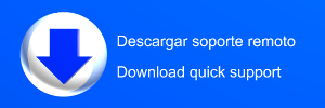 Descargue Teamviewer QS Aqui / Download Teamviewer QS Here
